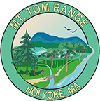 Explore the Mt. Tom Range